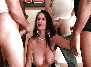 Free bisexual men porn