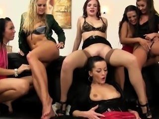 Husband cums quicker during cowgirl