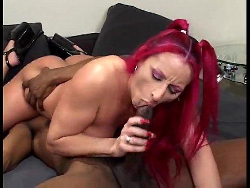 Russian porn watch big dick