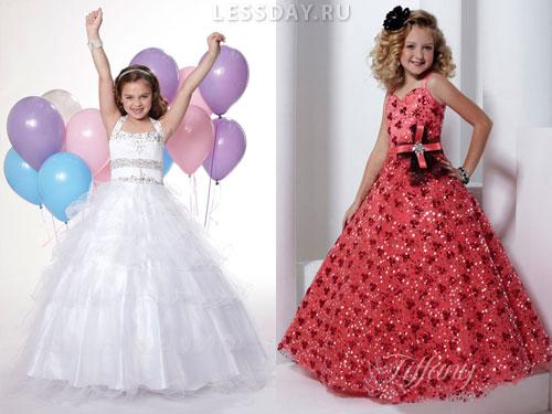 Модная женская одежда каталог женской одежды - justmoda