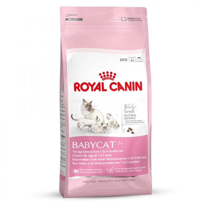 Happy cat мы корм royal canin