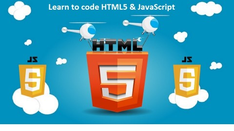 HTML - Online Courses, Classes, Training, Tutorials on