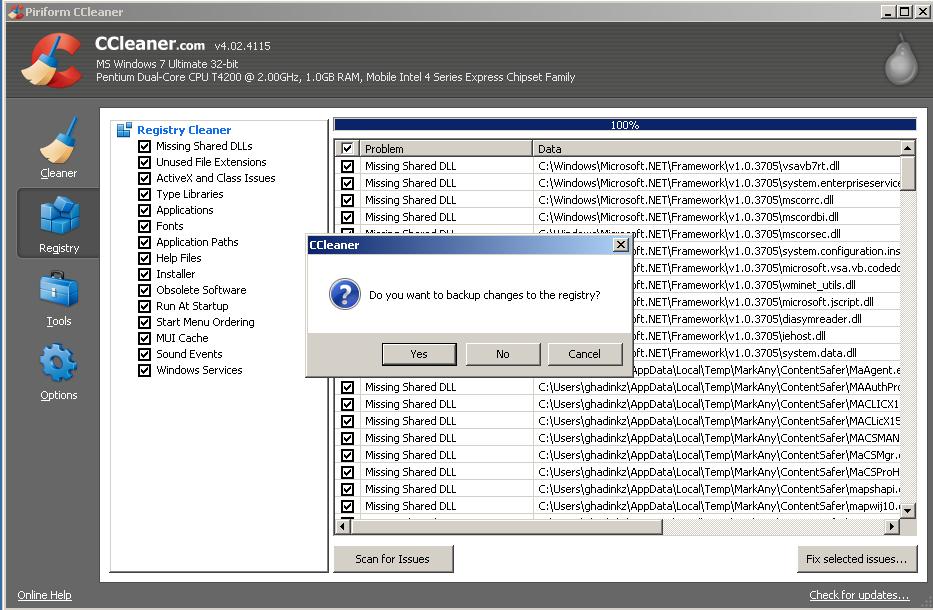 CCleaner APK Download Latest Version Filehippo - FileHippo