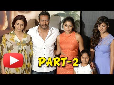Drishyam 2015 Full Movie - HD Movies
