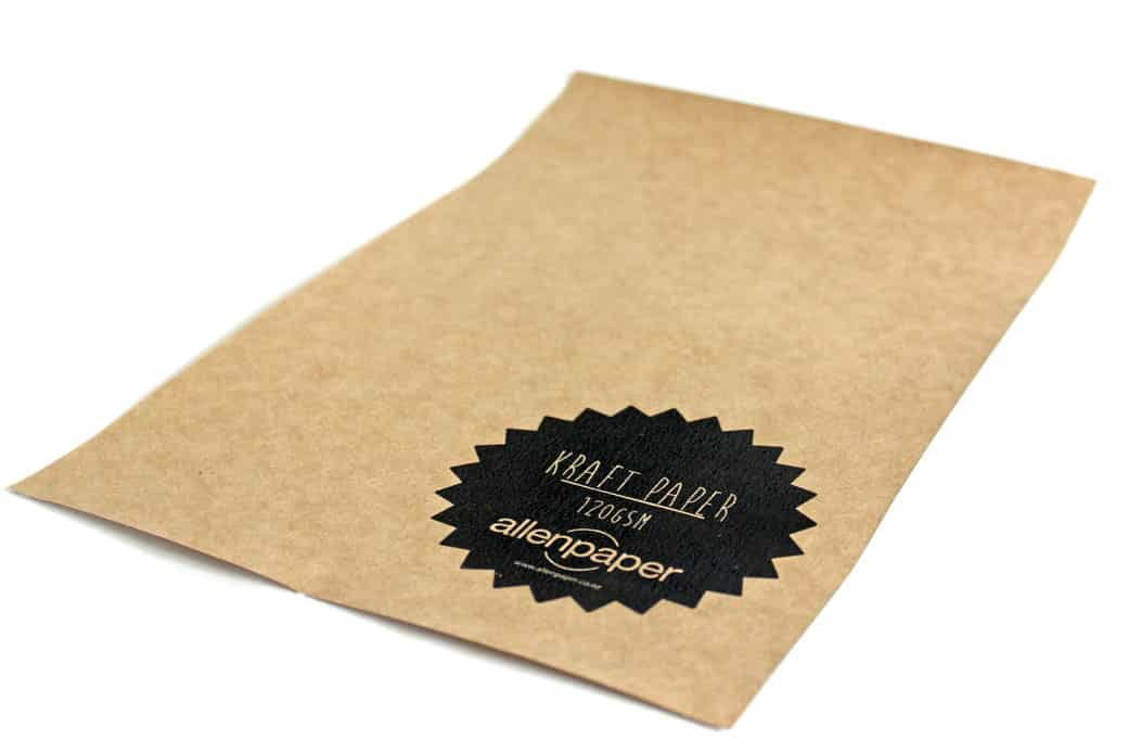 Write my where to buy a roll of brown kraft paper
