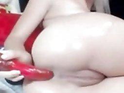 Dp free hardcore porn