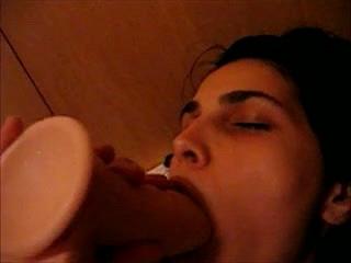 Female wife nude vids