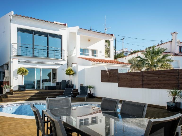 Недвижимость в испании как купить внж