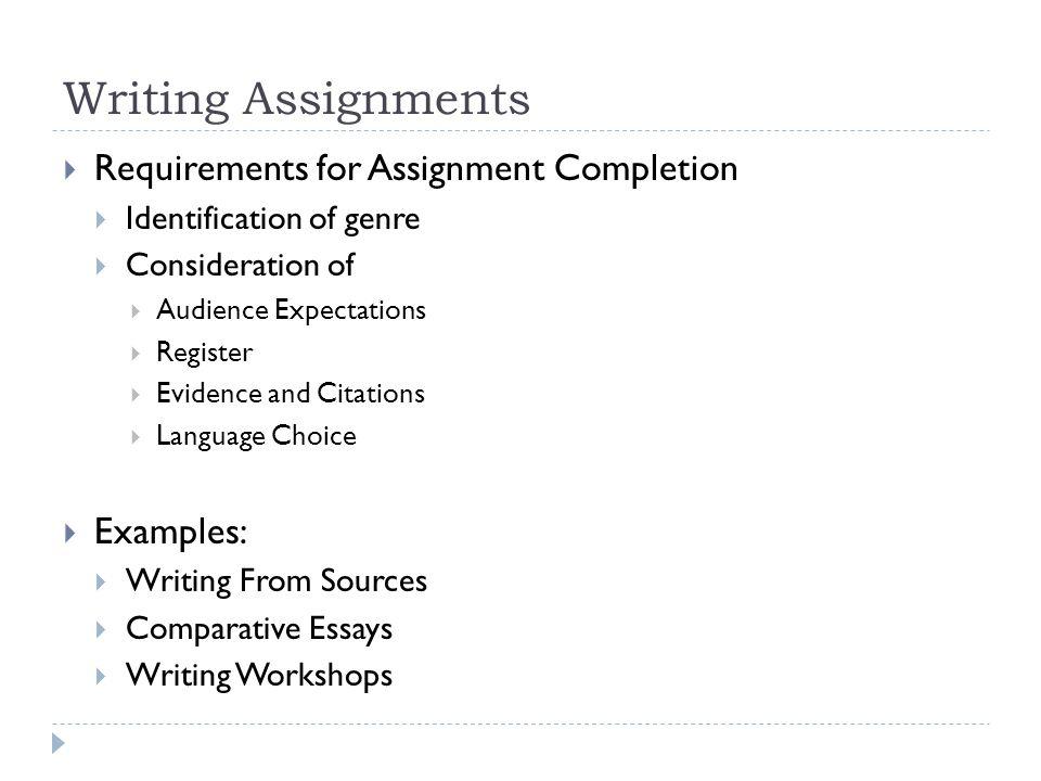 comparative analysis essay   ajancicerosco examples of comparative analysis essays