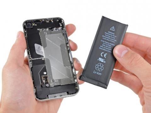 инцест онлайн для iphone