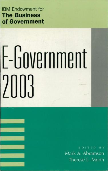 E-Democracy, E-Governance and Public Net-Work