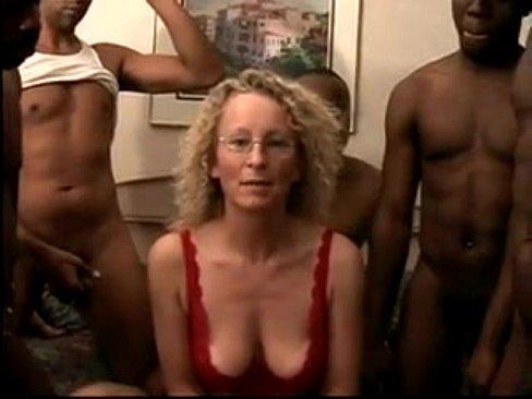 Amatuer female multiple masturbation orgasm clips