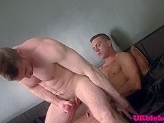 Seduced to domination cfnm clips