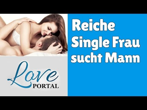 join. singles schwarzheide share your opinion. Thought