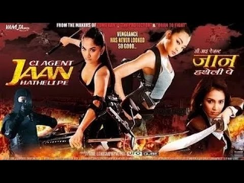 Hollywood Horror Movies In Hindi Dubbed Download