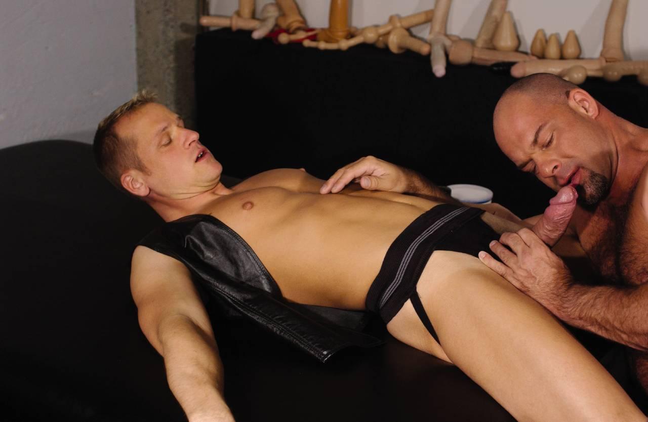 Massive porn sex pics