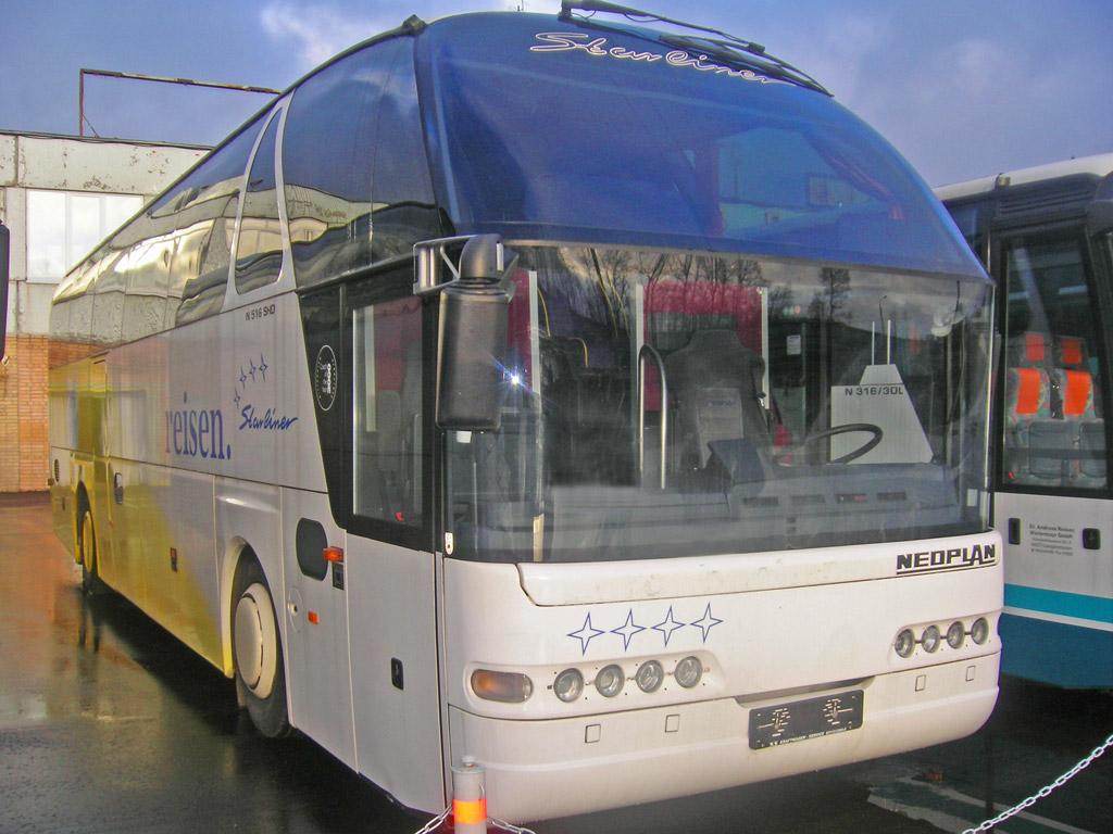 Автобус буденновск ростов на дону цена билета