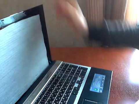 Заказал ноутбук на алиэкспресс видео