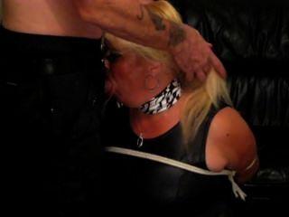 Hardcore porn video thumbs