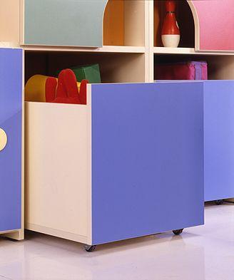 33 идеи дизайна детской комнаты для девочки фото дизайнов