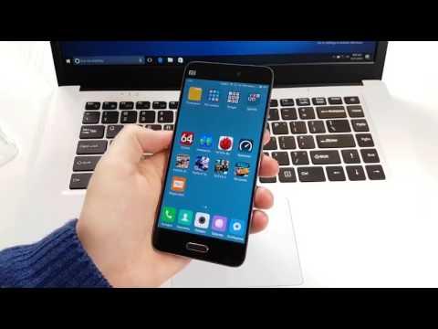 Купить смартфон xiaomi mi5 на алиэкспресс