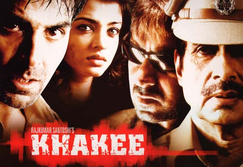Watch Hindi Movie Online For Free Pk
