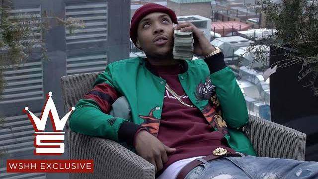 s-download-lil-herb Videos - YouTube Alternative