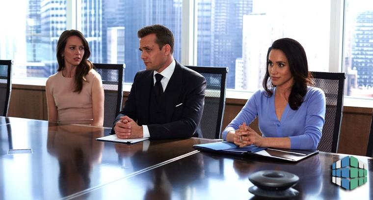 Suits Season 5, Episode 11 Live Stream: Watch Online