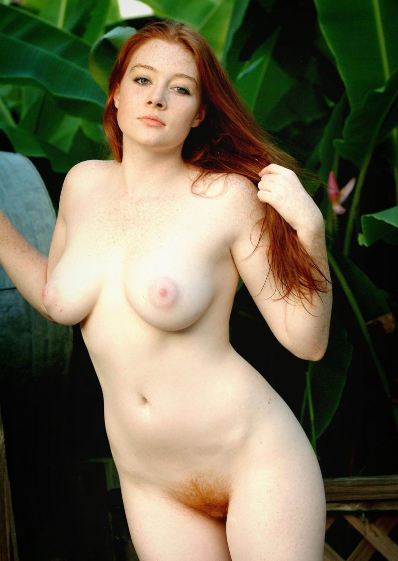 Tube 8 mature squirting