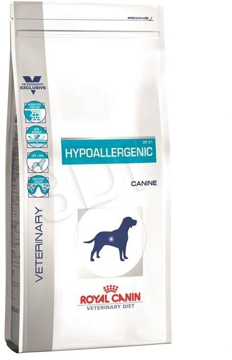 Корм royal canin cardiac ec 26