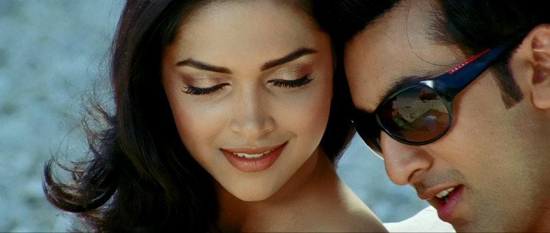 Free Hindi Movies HD Bollywood Movies Free Download