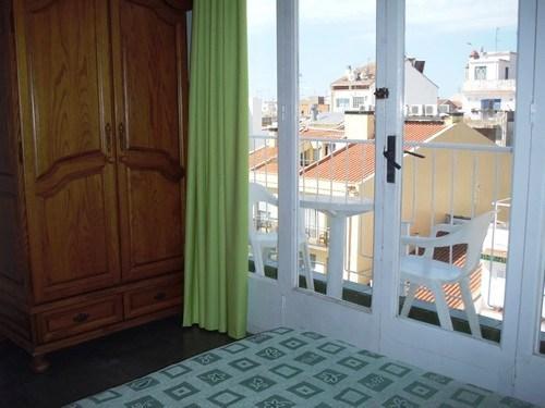 Купить квартиру калелья испания