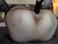 Porn star rita g
