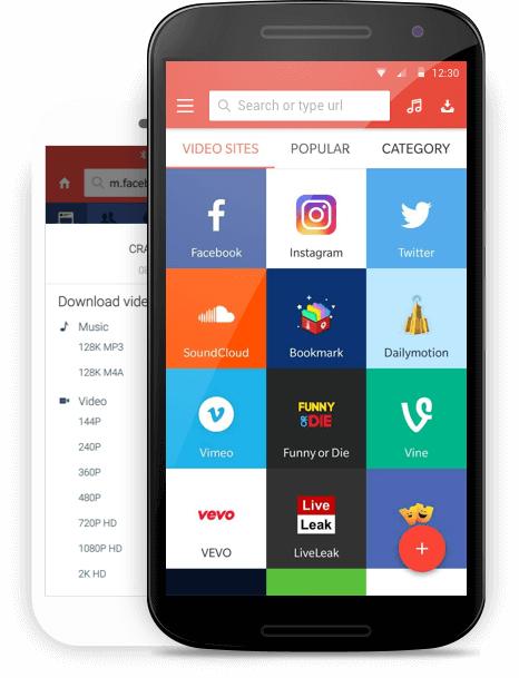 YouTube Video Free Downloader Apk - Download Android APK