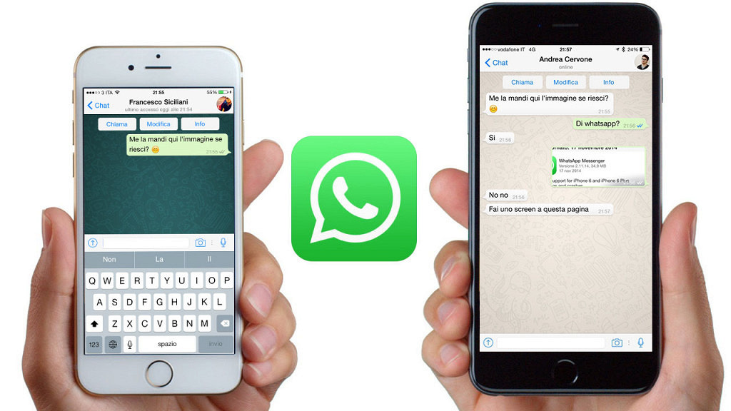 Different Ways to Restore WhatsApp Chat History from