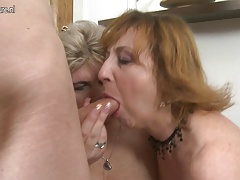 Gaping creampie pics high res