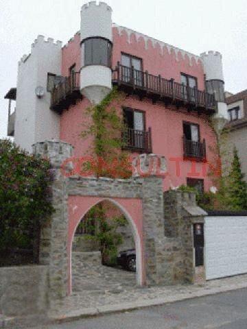 Испания или франция недвижимость