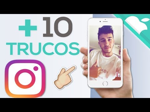 Stickers do Instagram Stories para Download gratuito
