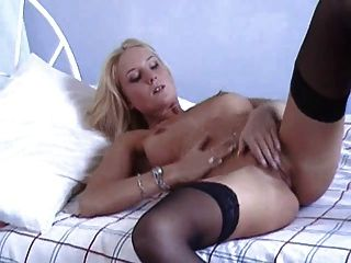 Free masturbation solo movies