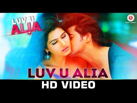 Hindi Video Songs Download - Free downloads and