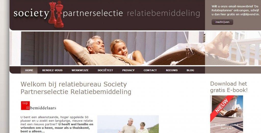 dating sites Wien