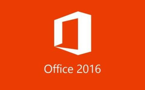 Microsoft office 2016 Activator Crack Full ISO Download