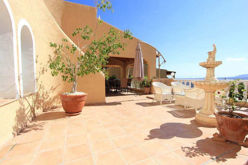 Снять дом квартиру в испании