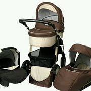 комбенизон для новорожденных