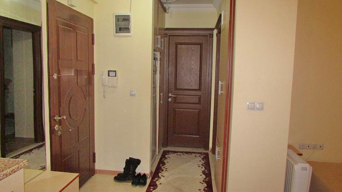 Дом или квартира в Лесбос до 50000 евро