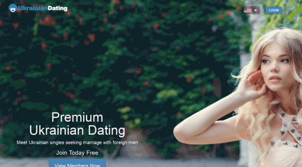 Kutana Christian dating Kenia