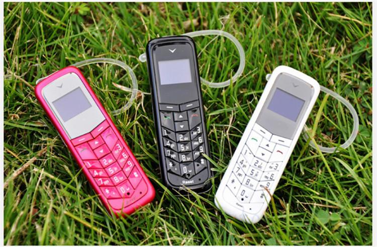 Лучший кнопочный сотовый телефон на алиэкспресс