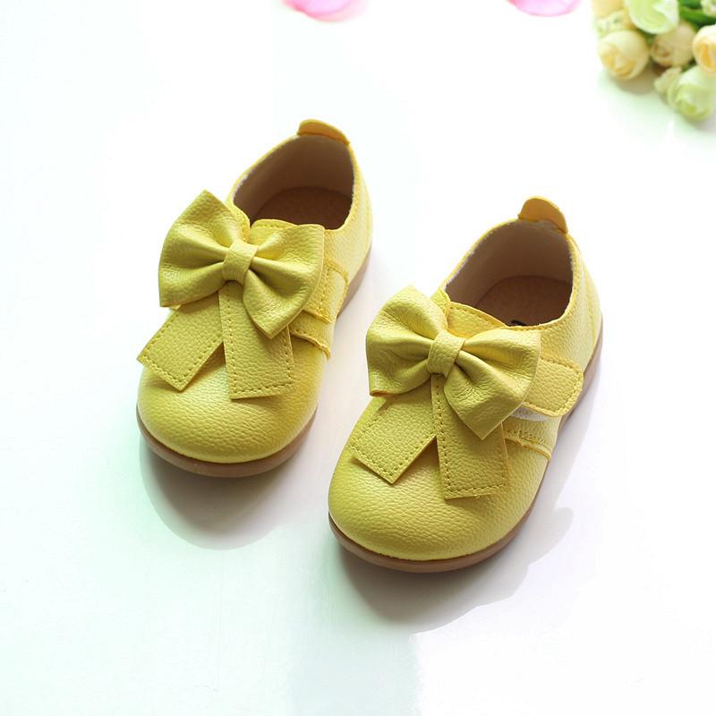 интернет магазин англии распродажи дизайнерская одежда обувь со скидками