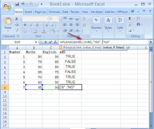 Anleitung microsoft excel 2010
