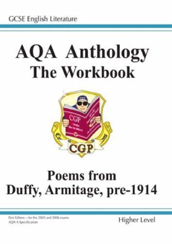 Write my pre 1914 poetry coursework